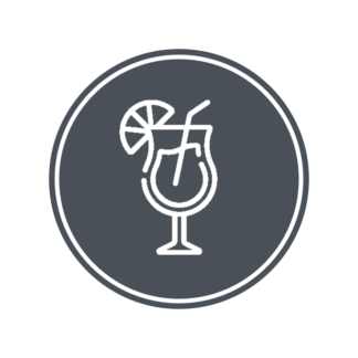 Аксессуары для баров и ресторанов