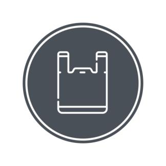 Пакеты полиэтиленовые и вакуумные